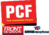 logo dans PCF