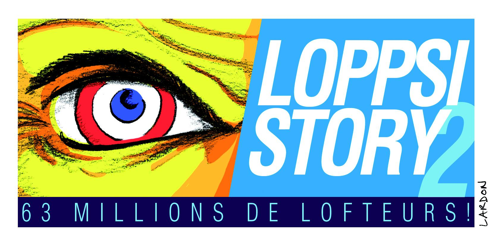 11-04-loppsistory_hd dans LIBERTES